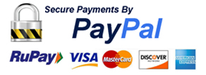 Manuscriptedit Payment & Security