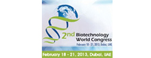 biotechworldcongress