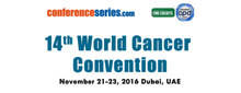 world cancer convention