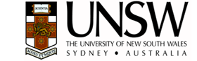 Australian School of Business, UNSW